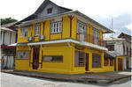 Cayenne Maison créole R+1 de 135 m² -...