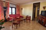 Cayenne Montabo appartement T3 de...