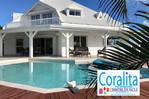 Beautiful Villa Spacious - Completely Renovee