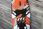 Funboard board - JP Magic Ride 111 liters