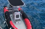 Highfield Ocean Master 640 DL