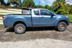 Pick up Mazda BT 50 2.2l 150cv