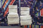 2 parures de lit enfant pour lit de 90x190 cm