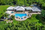 Terres-Basses - Magnificent property of...