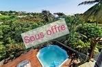 Saint Francois maison P5+studio+bungalow