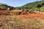 Terrain Constructible Matoury La...