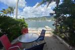 Waterfront Studio & Simpson Bay Yacht Club SXM