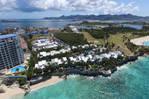 Cupecoy Beach Club 3 Br Condo St. Maarten SXM