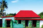 Busca habitacional - aluguel pago por empresa